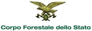 CFS - Corpo Forestale dello Stato