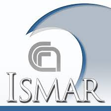 CNR-ISMAR